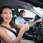 Instruktor vožnje – Šta dobar instruktor mora da poseduje?