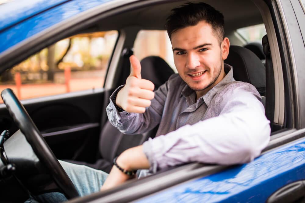 Praktična obuka za B kategoriju – Položite vozački ispit bez muke!